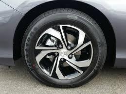 used lexus vs new honda 2017 new honda accord sedan lx cvt at honda of escondido serving