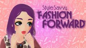 fashion forward hair up do makeup hair fashion forward ep 2 youtube