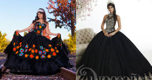 and black quinceanera dresses the most gorgeous black quinceanera dresses you ve seen
