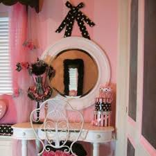 Little Girls Play Vanity 72 Best Diy Little Girls Vanity U0026 Play Makeup Images On Pinterest