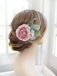 best 25 bridal hair ideas on hair comb bridal