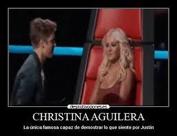 Christina Aguilera Meme - imágenes y carteles de christina pag 12 desmotivaciones