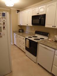 Kitchen Cabinet Repair Parts Interior White Timberlake Cabinets With Exciting Amerock And