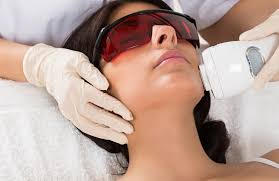 why laser hair removal is your best option goldcoast medspa