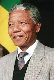 Nelson Mandela City Agrees To Erect Mandela Tambo Statues In Durban Berea Mail