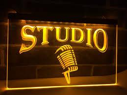 online get cheap craft microphone aliexpress com alibaba group