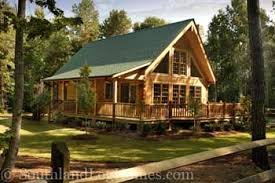 image gallery home building ideas