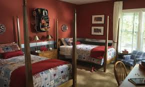 boy themed rooms small master bedrooms hgtv hgtv bedroom