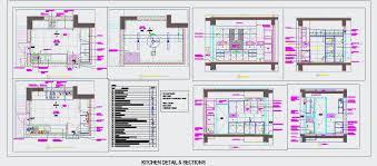 kitchen design details kitchen pantry plan n design