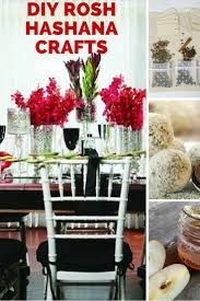 jewish home decor best 25 rosh hashana decorations ideas on pinterest rosh