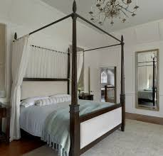 Wall Mirrors For Bedroom by Full Length Wall Mirror Bedroom Traditional With Beige Area Rug