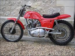 triumph motocross bike old triumph motorcycles for sale 1964 rickman metisse motocross
