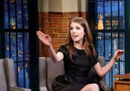 Is Too Damn High Meme Generator - anna kendrick too damn high meme generator imgflip