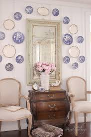 french country cottage decor home design ideas