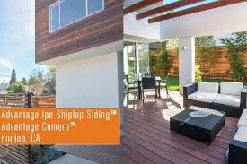 Shiplap Pine Exterior Design Shiplap Siding Pine Siding Prices Shiplap Boards