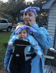 Funny Costumes Adults U0026 Kids 24 Awesomely Clever Kids Baby Halloween Costume Ideas