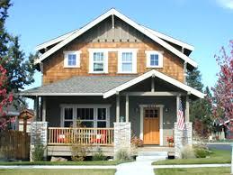 100 eplans com craftsman house plans garage w studio 20 007 and