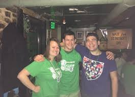 live blog st patrick u0027s day at the phyrst