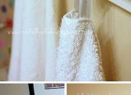 bathroom towel hooks ideas 100 bathroom towel hook ideas best 25 bathroom towel