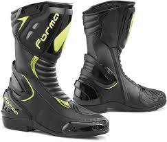 motocross boots australia forma freccia motorcycle boots buy cheap fc moto