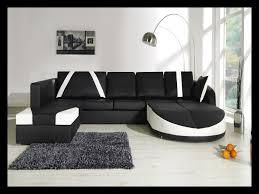 nettoyage canap tissu domicile nettoyage canapé tissu à domicile 44583 canape idées