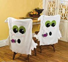 snowman chair covers snowman chair covers search things