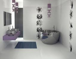 Modren Bathroom Tile Designs Patterns Of Exemplary Images About - Designs of bathroom tiles
