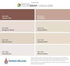 22 best paint colors images on pinterest colors color palettes