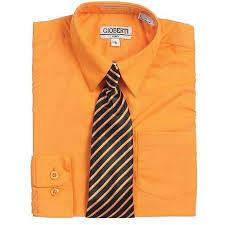 cheap light orange dress shirt find light orange dress shirt