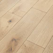White Oak Wood Flooring Texture Oak Wood Floor Texture Tileable Wood Floors For Bedrooms