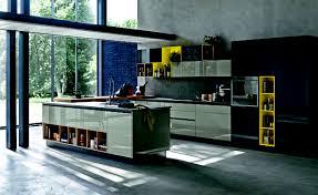 Cucine Scic Roma by Ask Cucine Stunning Ask Cucine With Ask Cucine Latest Castagna