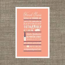 birthday invitations 35 pretty examples jayce o yesta