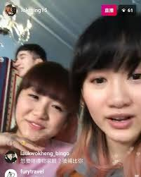 駱ices cuisine tag lokyanwa instagram pictures instarix