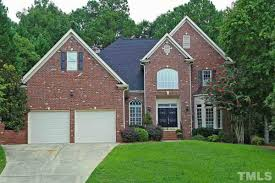 Patio Homes Cary Nc by Preston Real Estate 24 Homes For Sale In Preston Cary Nc Movoto