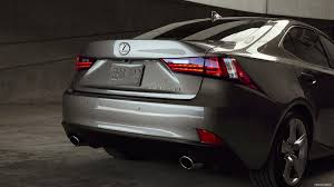 apple lexus york 2016 lexus is 200t review