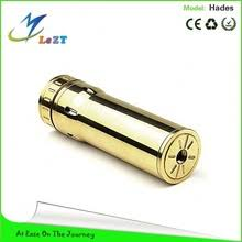 sparta battery sparta battery suppliers and manufacturers at