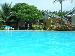khaolak banana bungalow khao lak thailand booking com