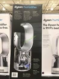 dyson humidifier and fan costco 1176092 dyson humidifier fan am10 pic costcochaser