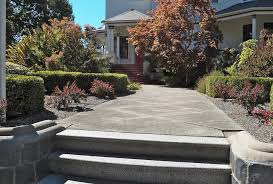 Creative Landscaping Ideas Creative Front Yard Landscaping Ideas You U0027ll Love
