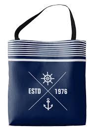 Nautical Themed Pashmina - 306 best nautical fashion images on pinterest nautical fashion
