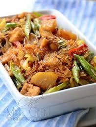 resep sambel goreng telur puyuh diah didi diah didi u0027s kitchen sambal goreng kering berkecap cooking