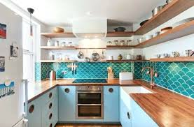 mid century modern kitchen storage cabinet 43 alluring mid century modern kitchen ideas for you
