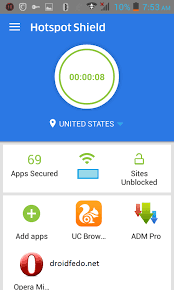 hotspot shield elite apk hotspot shield elite apk free version for android