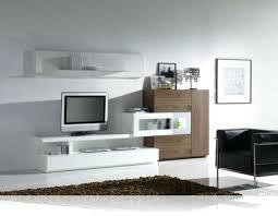 Living Room Design Ideas India Living Room Cabinet Design U2013 Sequimsewingcenter Com