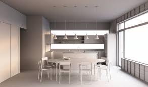 interior designs of kitchen interior design york city