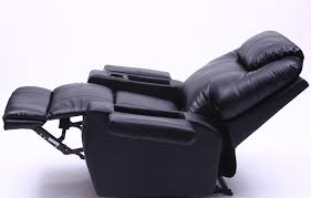 power recliner chairs of lazy boy electric recliners lazy boy