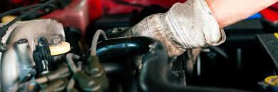 lexus sharon yelp bobby u0027s auto service inc auto repair walpole ma 02081