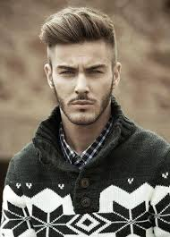 current hong kong men hairstyle top 10 men hairstyles of 2016 and how it looks like world of buzz