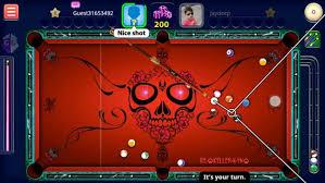 doodle pool apk 8 pool v3 11 2 mod apk is here tricky hacks
