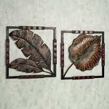 metal home decorating accents metal home decor latest metal wall dcor has become very popular